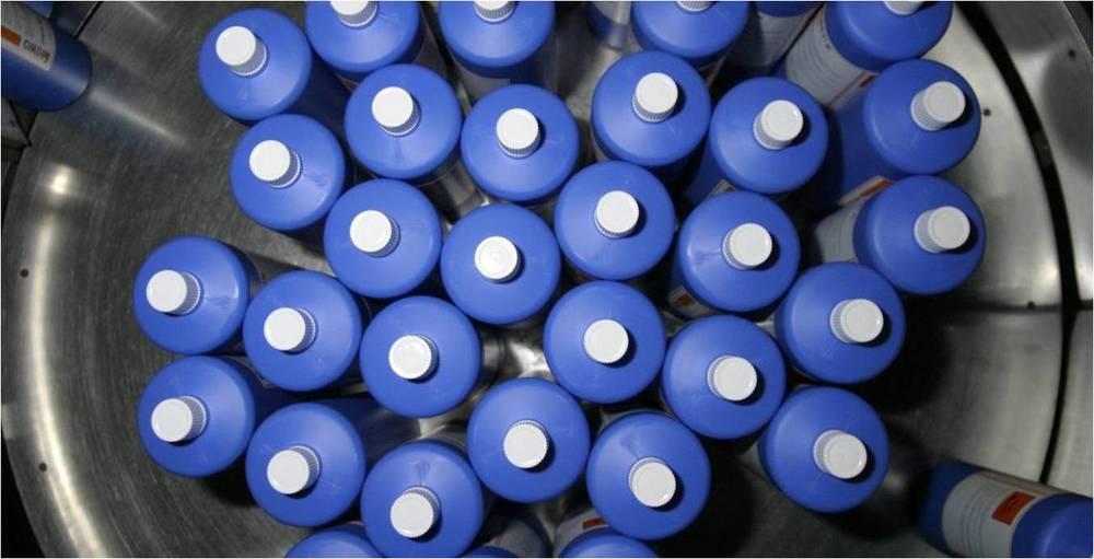 more bottles.jpg