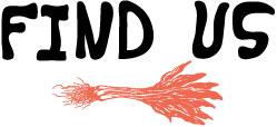 HTS_findus-logo.jpg