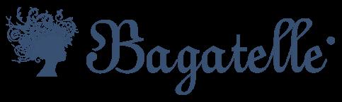 Bagatelle NYC