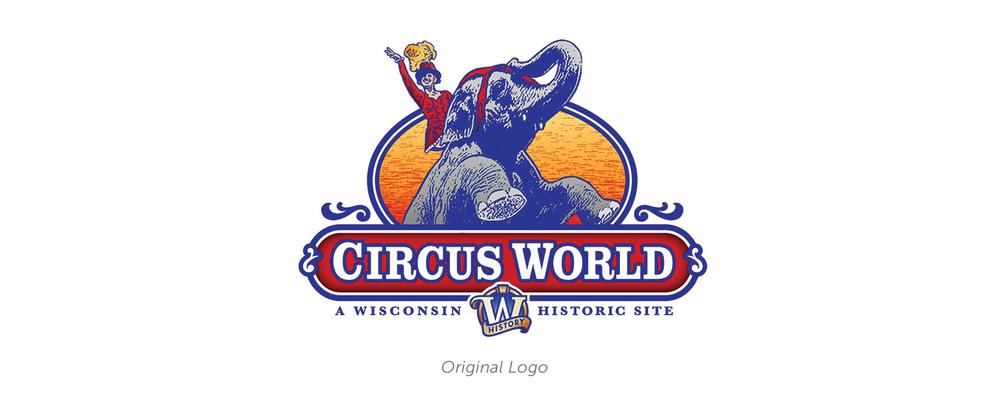 WebLogo_CircusWorld3.jpg