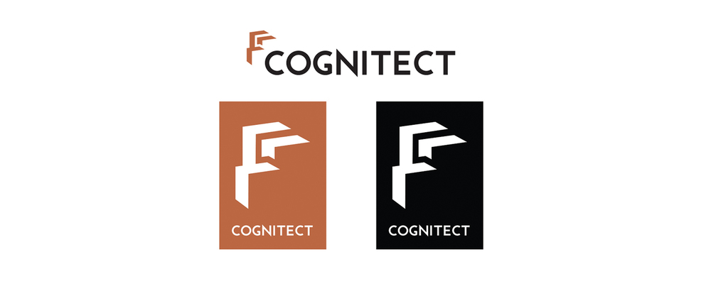 WebLogo_Cognitect2.jpg
