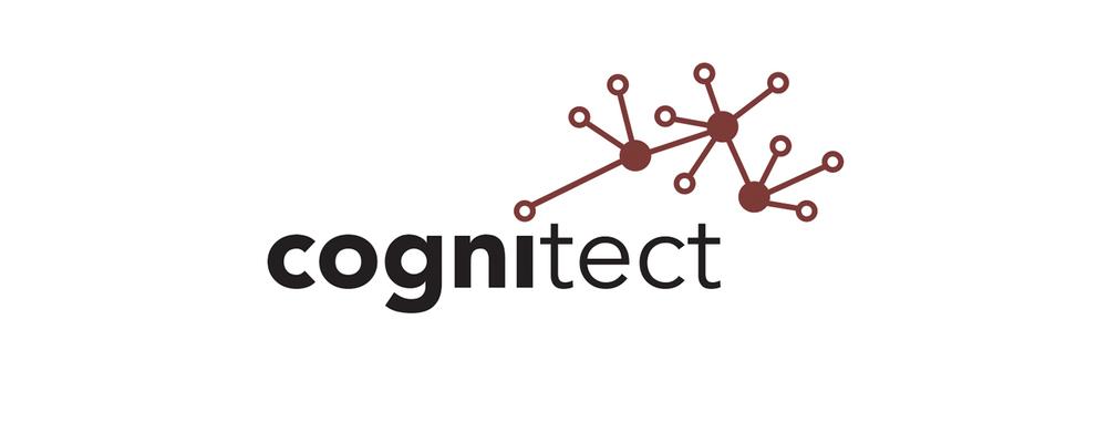 WebLogo_Cognitect3.jpg