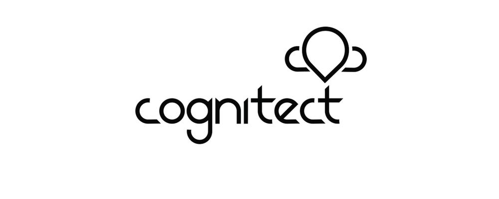 WebLogo_Cognitect4.jpg