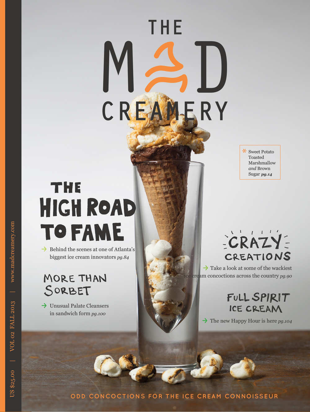 MadCreamery_Cover1.jpg