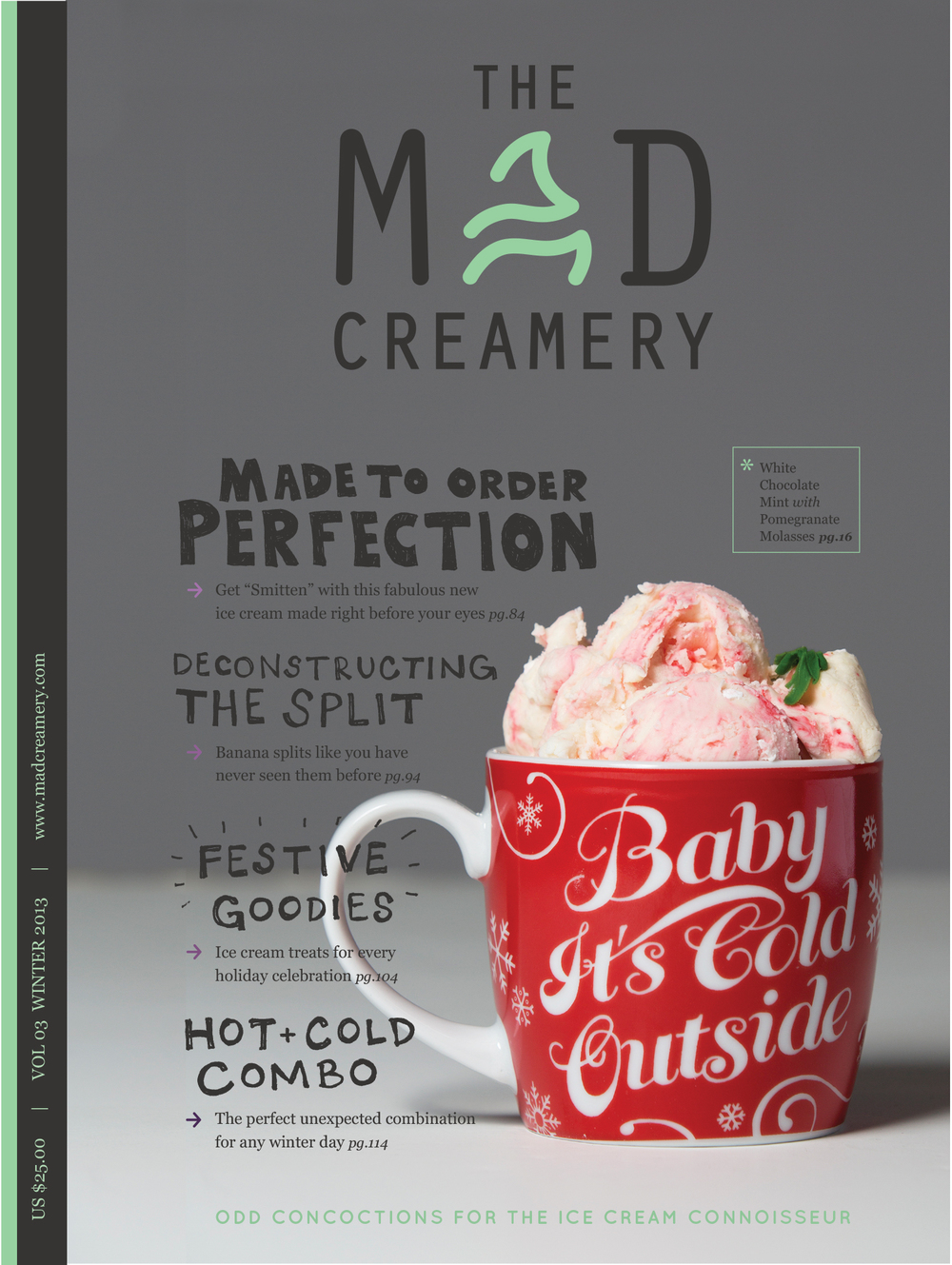 MadCreamery_Cover2.jpg
