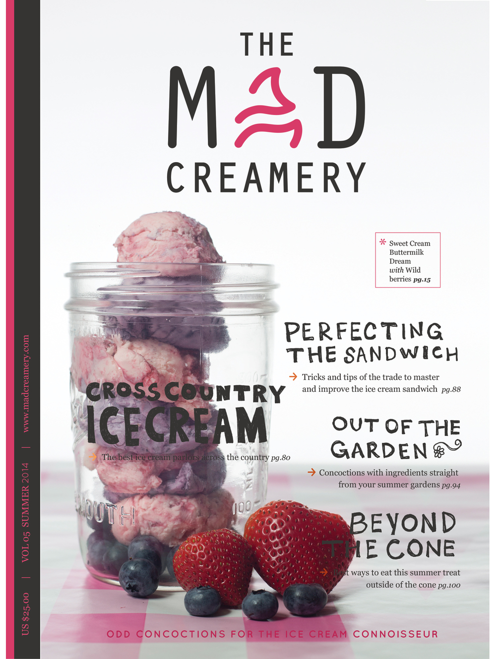 MadCreamery_Cover3.jpg