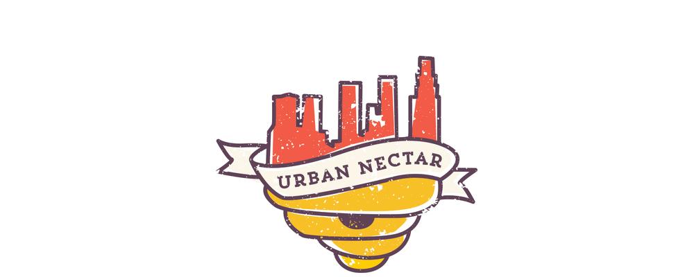 WebLogo_Thin_urbannectar.jpg