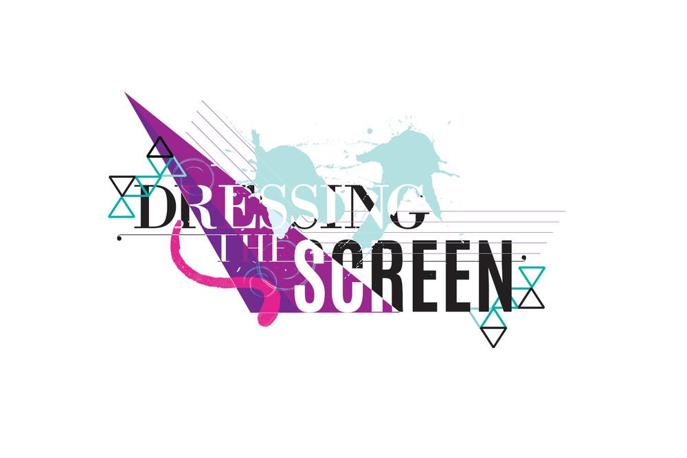 DressingScreen1Web.jpg