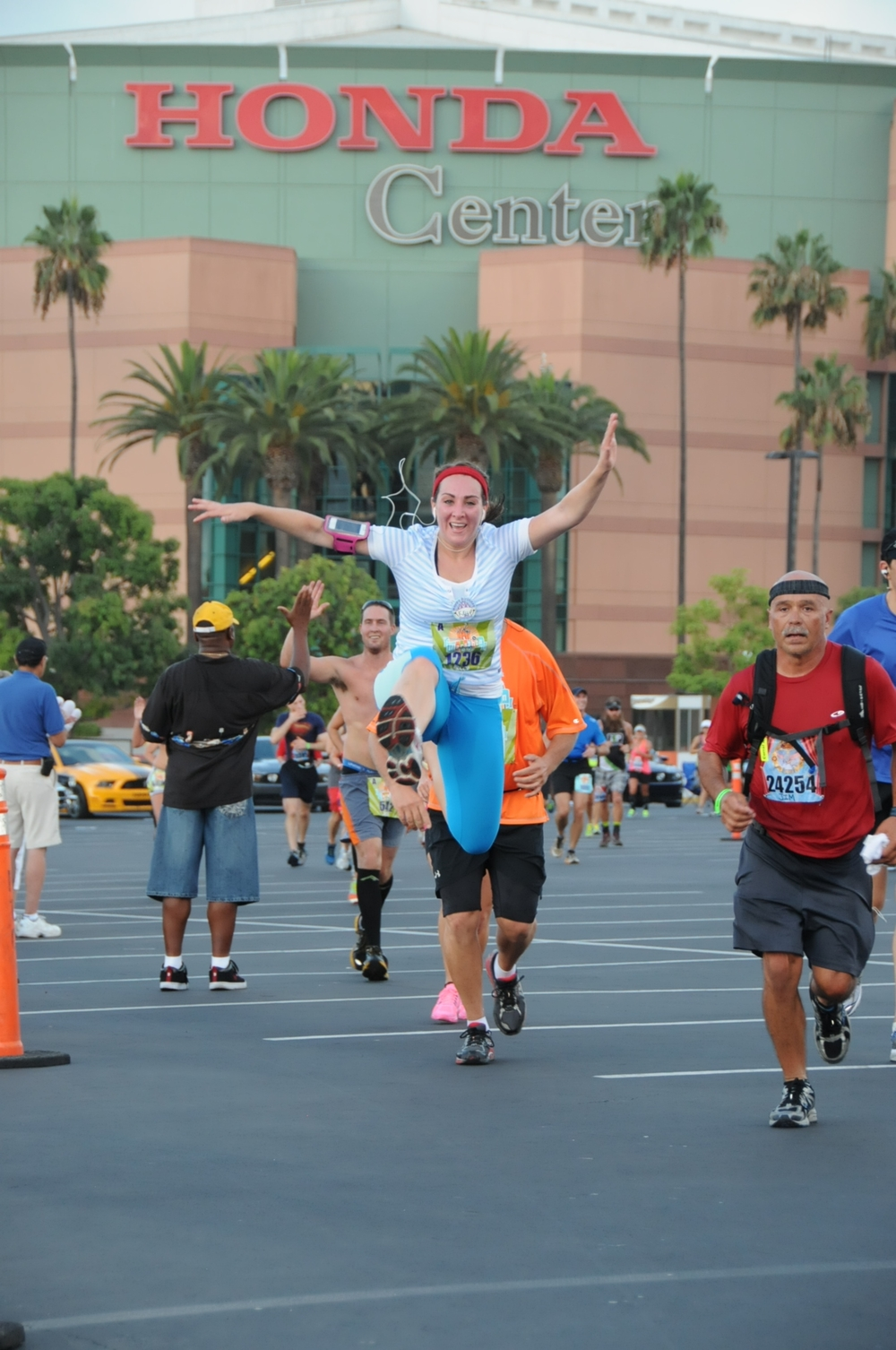 disneylandhalf.jpg