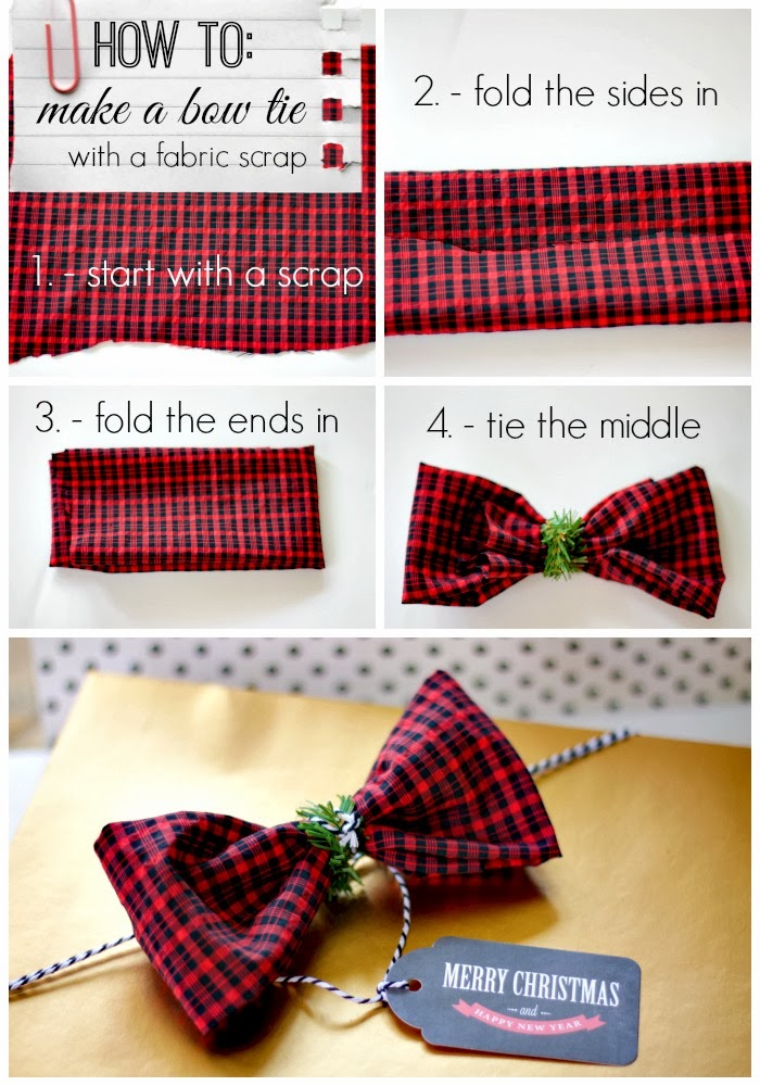 make a bow tie.jpg