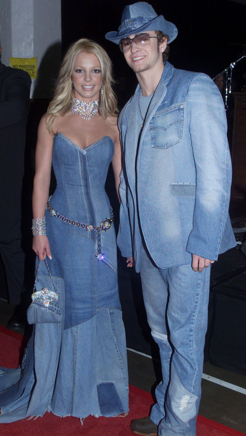 jt and b spears.jpg