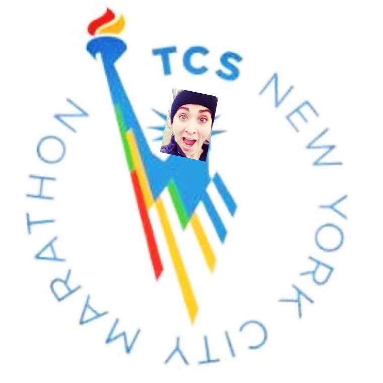 TCS Marathon