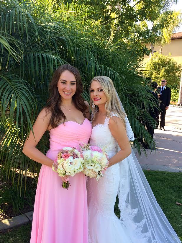 bff gets married.jpg