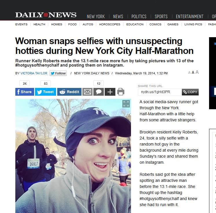 daily news.jpg