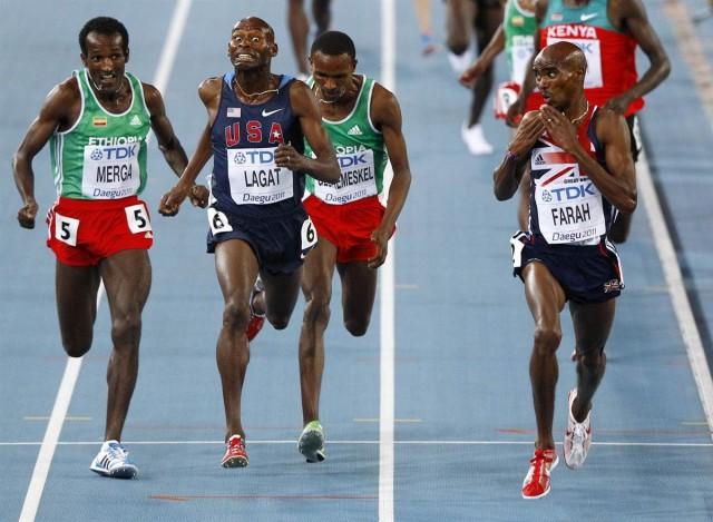 finish line funny.jpg