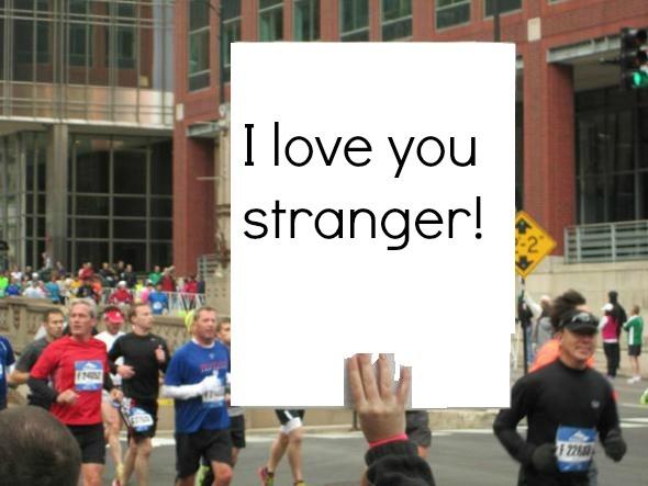 i love you stranger.jpg