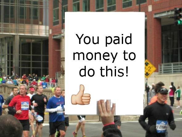 paid money.jpg