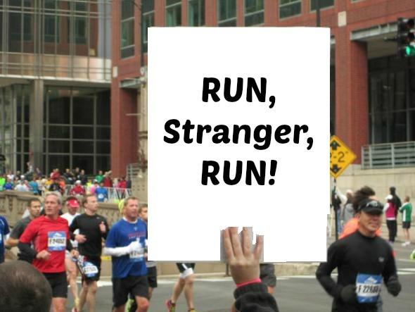 run stranger.jpg