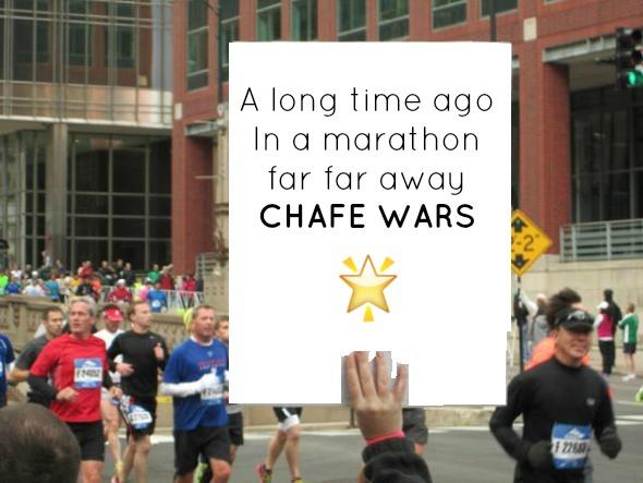 chafe wars.jpg