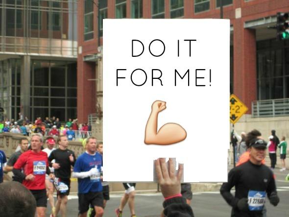 do it for me.jpg