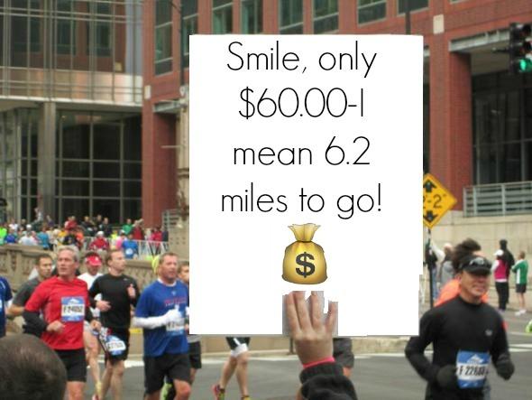 6 miles to go.jpg