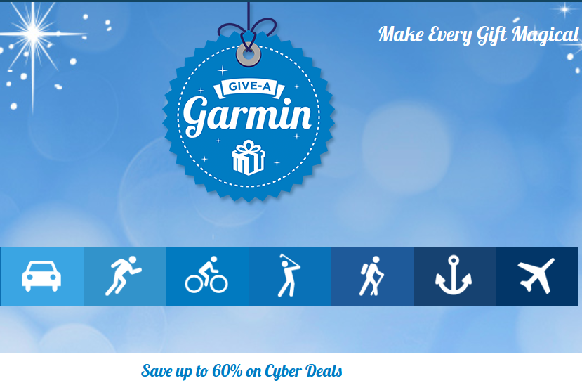 garminhttp://sites.garmin.com/en-US/holiday/
