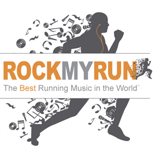 Rock my Run