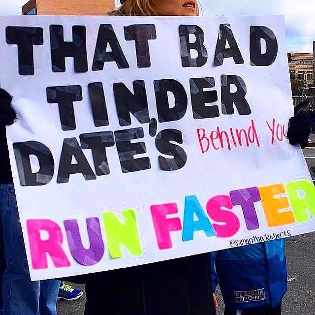 bad tinder date.jpg