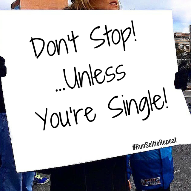 dont stop unless youre single.png