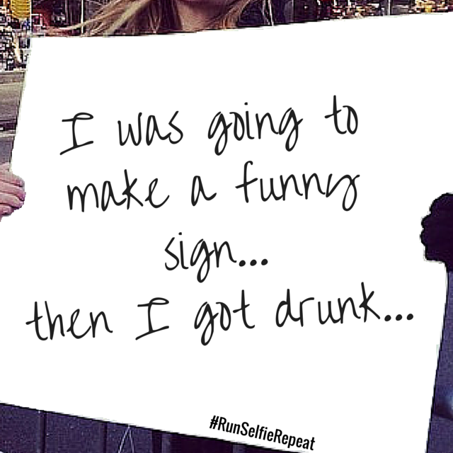 i got drunk.png