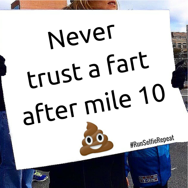 never trust a fart.png