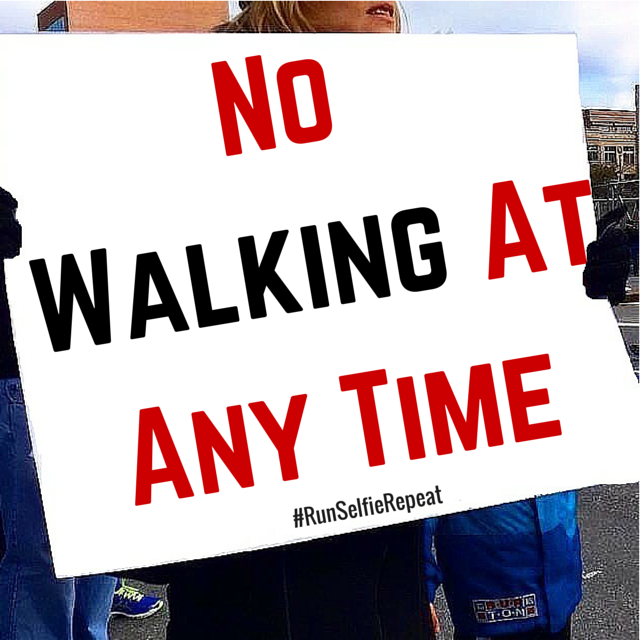 No Walking At Any Time.png