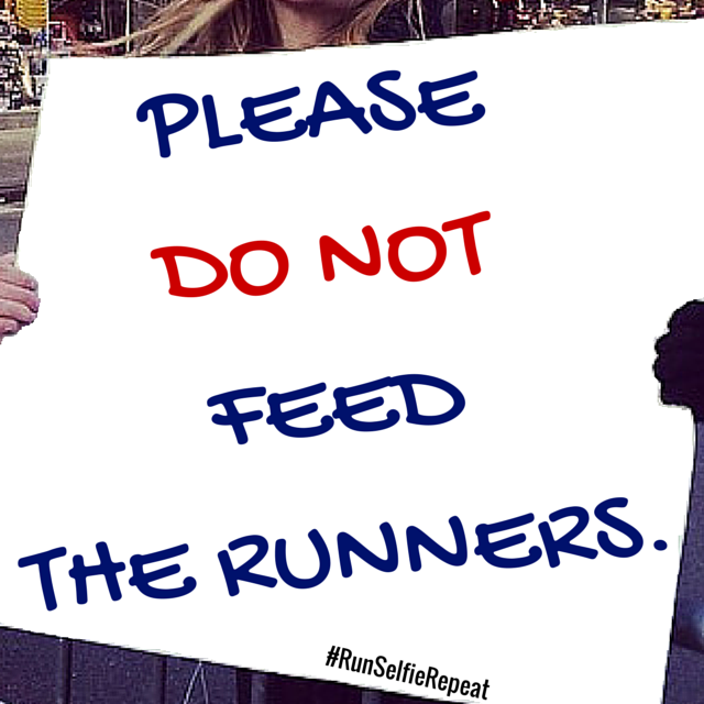 please do not feed the runners.png