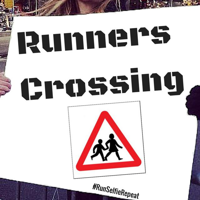 runners crossing.png