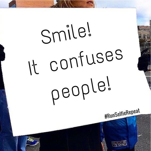 smile it confuses people.png