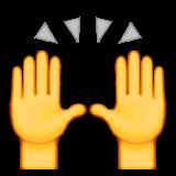 Half Marathon Told by Emojis