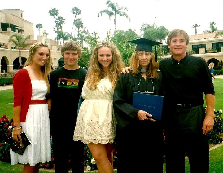 last family photo.jpg