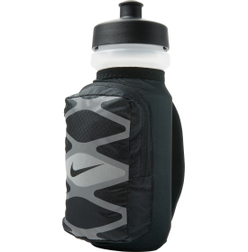 Handheld Water Bottle