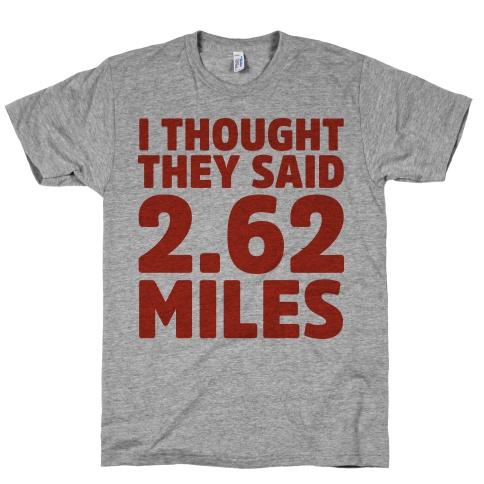 2.62 miles.jpg