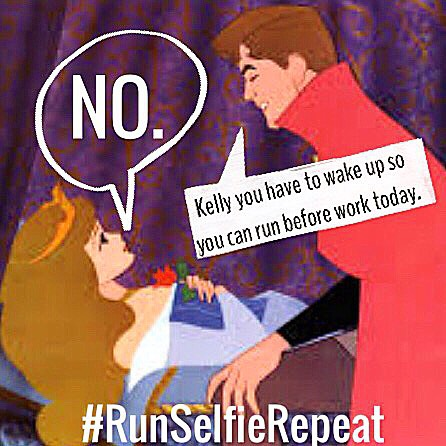 24 Running Memes That Will Make You LOL u2014 Run Selfie Repeat