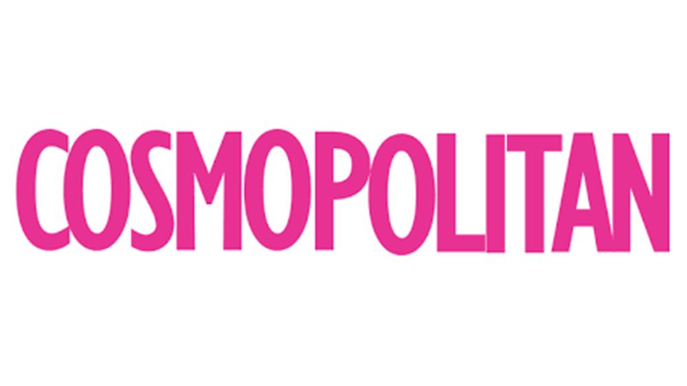 Cosmopolitan Print Kelly Roberts