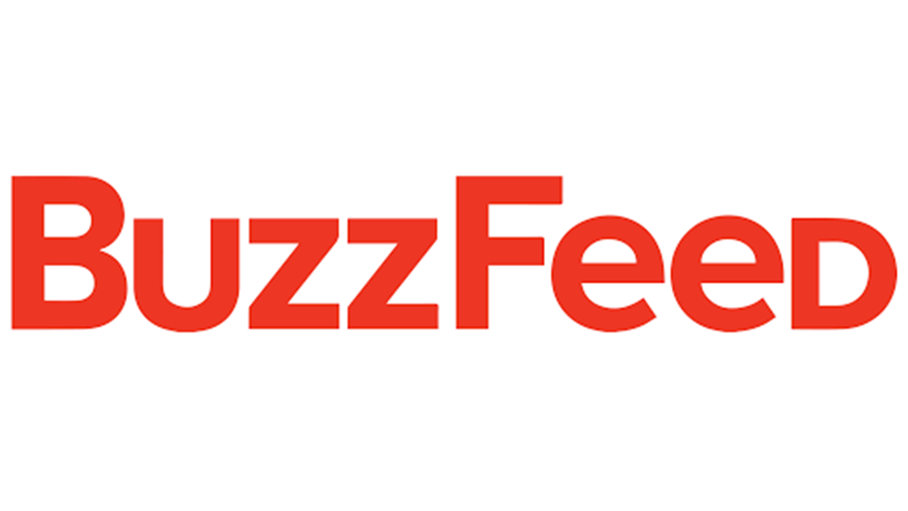 Kelly Roberts Buzzfeed