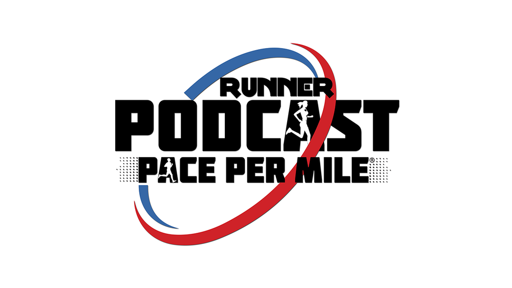 Kelly Roberts Pace Per mile Podcast
