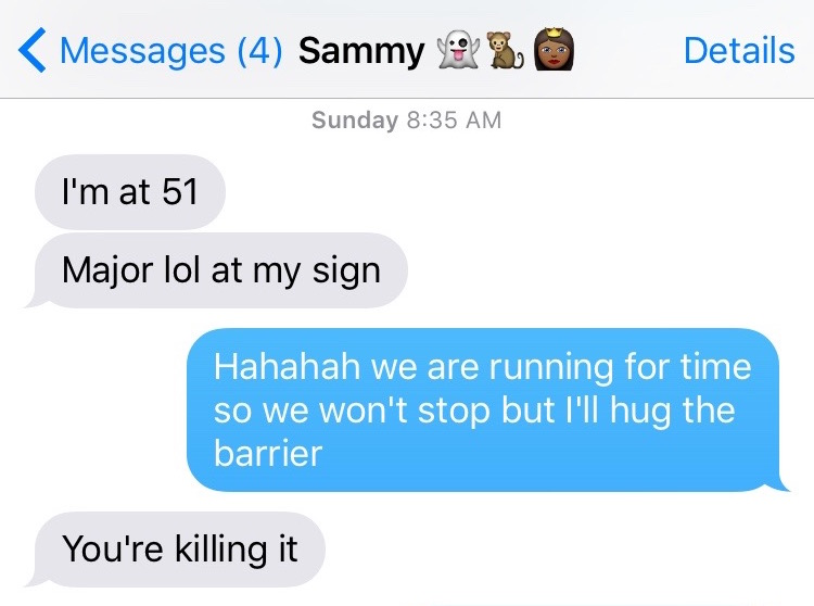 sammy text.jpg