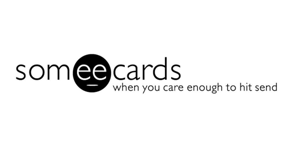 Some e cards