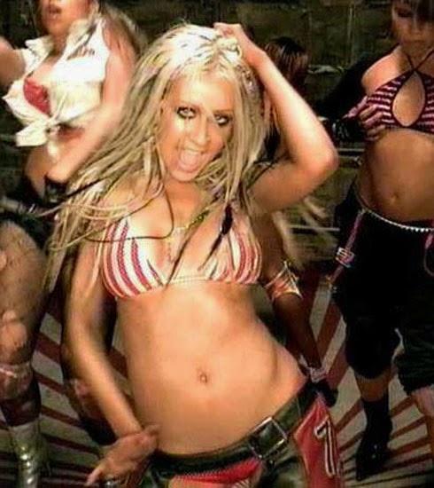 christina-aguilera-dirrty-2002-2.jpg