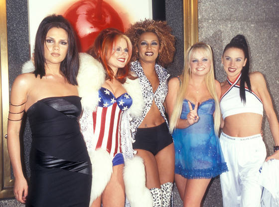 rs_560x415-150619111902-1024-spice-girls-lbd_copy.jpg