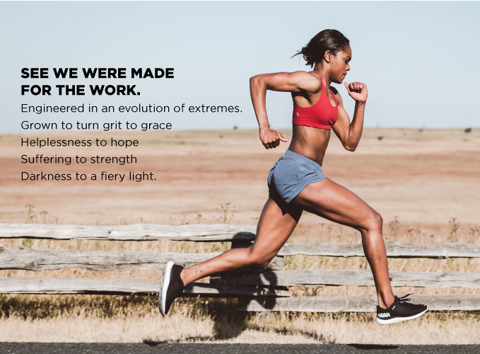 Oiselle Eclipse