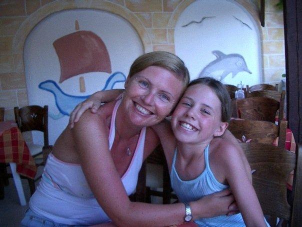 me and mum.jpg