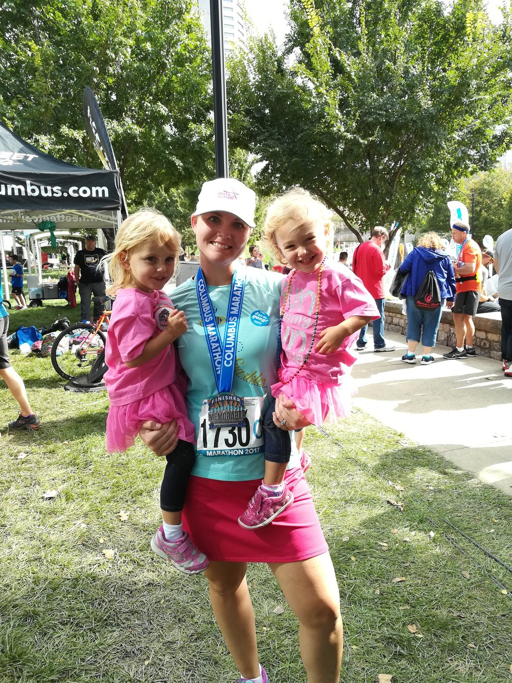 running for my daughters.jpg